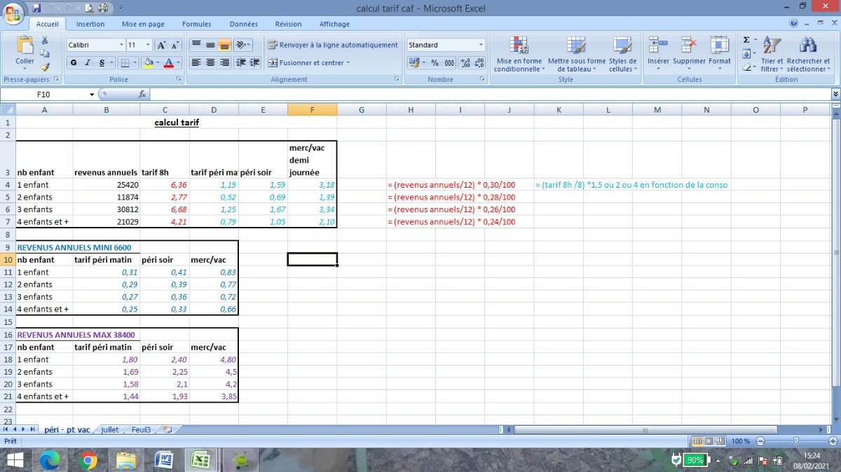 calcultarifcaf.jpg