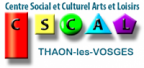 Portrait de CSCAL Thaon