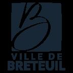Portrait de breteuil