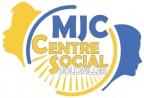Portrait de MJC Centre Social de Bollwiller